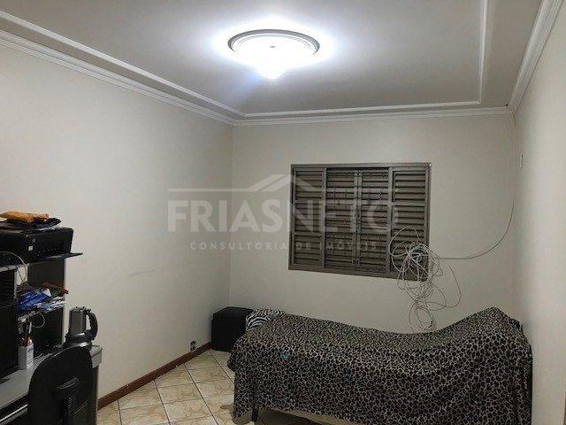 Casa à venda com 3 dormitórios em Pompeia, Piracicaba cod:V133673 - Foto 11