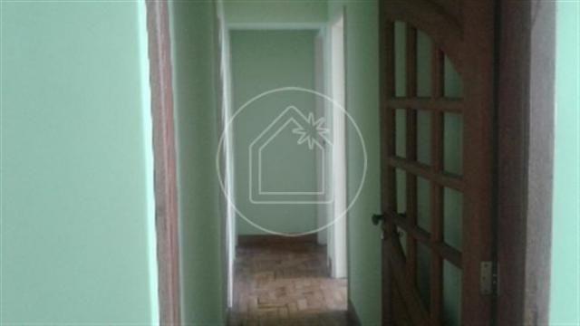 Apartamento à venda com 3 dormitórios em Icaraí, Niterói cod:800476 - Foto 2