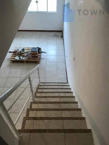 Casa com 3 dormitórios à venda, 110 m² por R$ 510.000,00 - Maralegre - Niterói/RJ - Foto 8