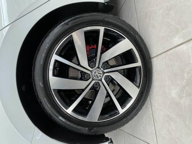 Volkswagen Jetta GLI 230CV  2019 - Foto 7