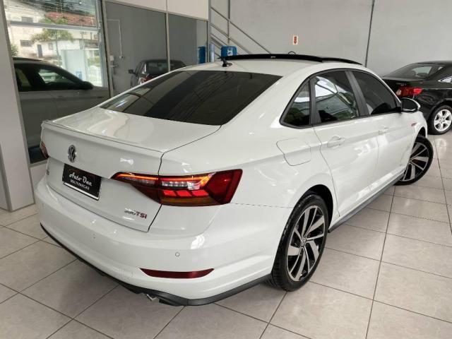Volkswagen Jetta GLI 230CV  2019 - Foto 6