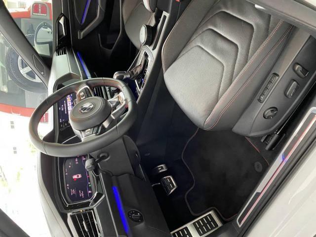 Volkswagen Jetta GLI 230CV  2019 - Foto 11