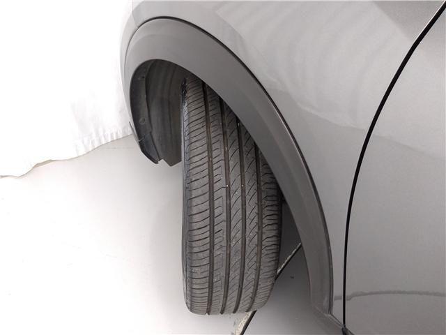 Nissan Kicks 1.6 16v flexstart sv 4p xtronic - Foto 7