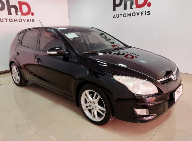 Hyundai I30 2.0 4P - Foto 3