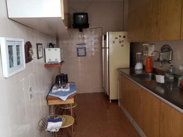 Apartamento à venda com 2 dormitórios em Grajaú, Rio de janeiro cod:889503 - Foto 19