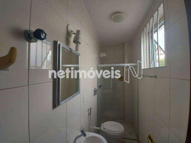 Apartamento à venda com 3 dormitórios em Serra, Belo horizonte cod:854316 - Foto 11