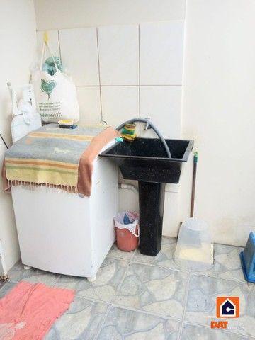 Casa à venda com 2 dormitórios em Olarias, Ponta grossa cod:1639 - Foto 5