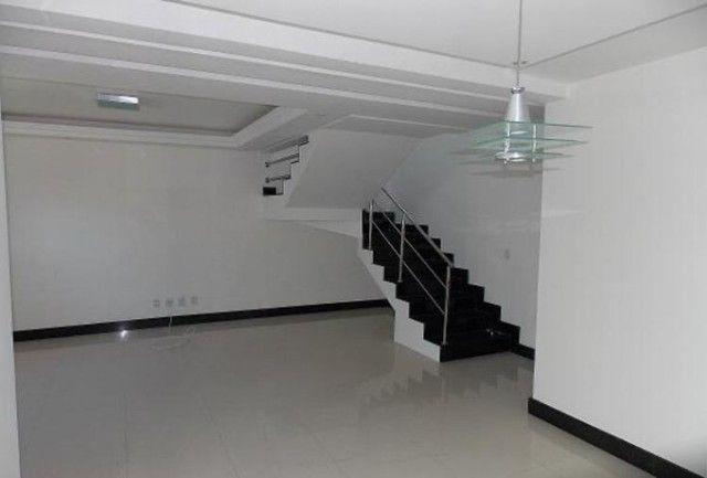 Linda Casa 4/4 - Solta - Armários - 2 Vagas - Próx. ao G-Barbosa de Villas - Foto 2
