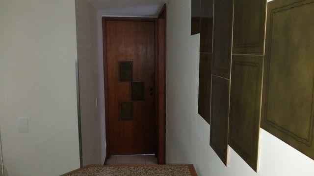 Escritório à venda em Moinhos de vento, Porto alegre cod:170437 - Foto 8