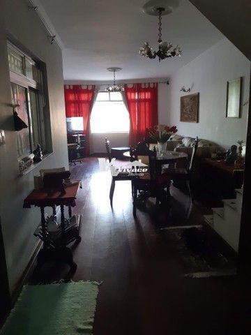 Casa para alugar com 4 dormitórios em Vila guilherme, São paulo cod:12201 - Foto 5