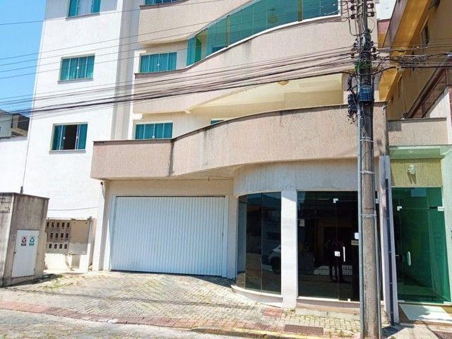 Apartamento para Venda - Centro, Jaraguá do Sul - 63m², 1 vaga