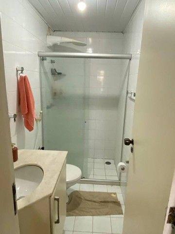 Apartamento para venda possui 150 metros quadrados com 3 quartos em Patamares - Salvador - - Foto 14