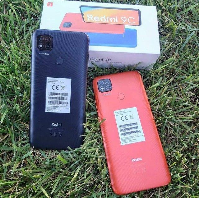 Toda linha Xiaomi no valor que cabe no seu bolso  - Foto 4