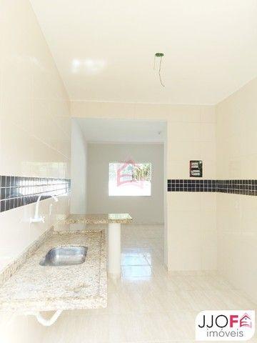 | Casa à venda com 3 quartos sendo uma suíte próxima à Estrada dos Cajueiros, Itaipuaçu! - Foto 14