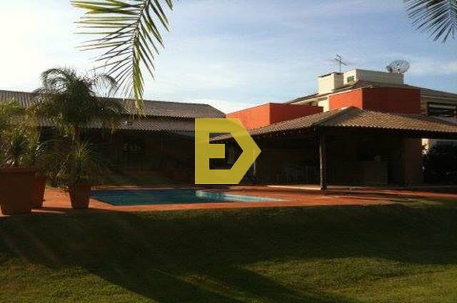 RANCHO à venda no bairro Cond. Ventura, ARAÇATUBA cod:31371 - Foto 13