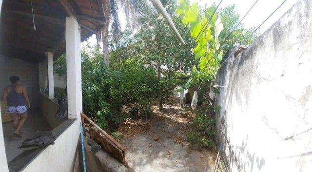 Casa no Muchila I 3/4 sendo 1 suíte  - Foto 10