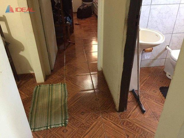 Casa com 2 dormitórios à venda, 96 m² por R$ 260.000,00 - Jardim Andrade - Maringá/PR - Foto 11