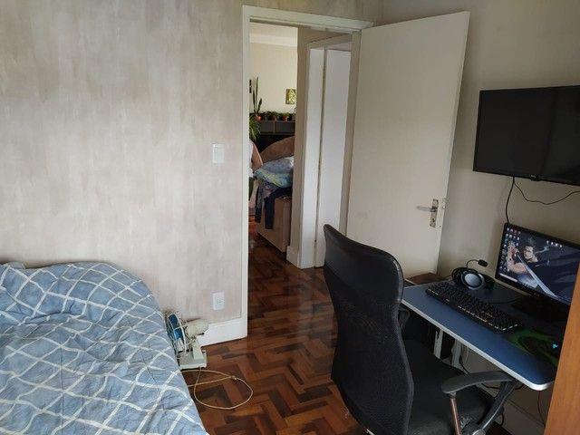 Apartamento à venda com 2 dormitórios em São sebastião, Porto alegre cod:170107 - Foto 11