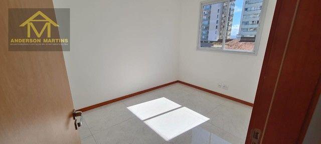 Apartamento em Itaparica - Vila Velha, ES - Foto 6