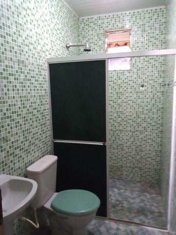 Casa 4 quartos em Murinin com ótima localização. - Foto 9