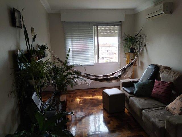 Apartamento à venda com 2 dormitórios em São sebastião, Porto alegre cod:170107 - Foto 5