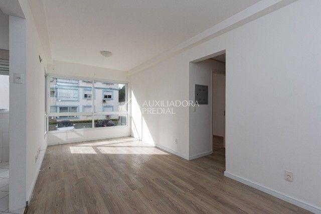 Apartamento para alugar com 3 dormitórios em Cavalhada, Porto alegre cod:336936
