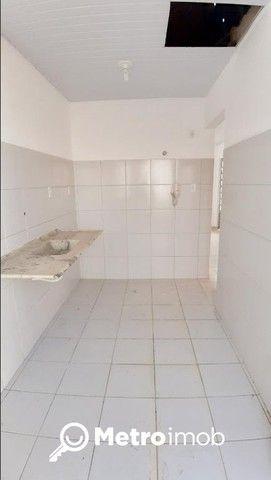 Casa no Condomínio Pássaros, com 2 quartos- MN - Foto 4