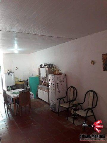 Casa à venda em Paracuru - Coréia, com 4 quartos (6x23,50) - Foto 10