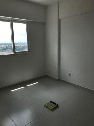 Grande Oportunidade Baixou R$ 360.000 Reais quitado AP. no Lourdes Araujo Castanhal - Foto 6