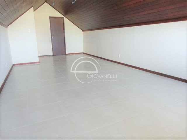 Casa à venda com 3 dormitórios em Recreio dos bandeirantes, Rio de janeiro cod:324OP - Foto 8