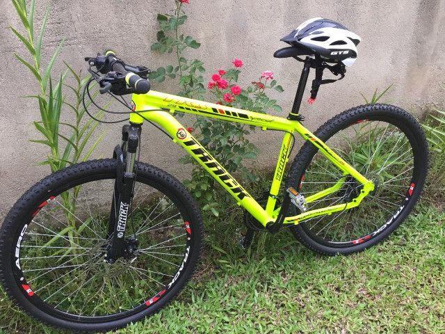 Bike Tracker Nova!!! - Foto 5