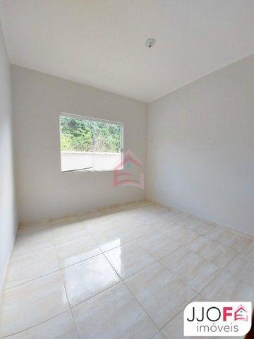 | Casa à venda com 3 quartos sendo uma suíte próxima à Estrada dos Cajueiros, Itaipuaçu! - Foto 18