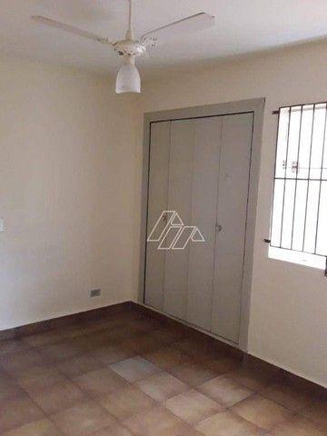 Apartamento com 2 dormitórios para alugar por R$ 800/mês - Fragata - Foto 6