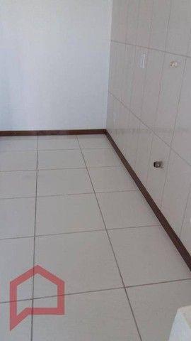 Apartamento com 3 dormitórios para alugar, 65 m² por R$ 1.000/mês - Centro - São Leopoldo/ - Foto 9