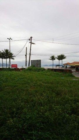 Terreno de frente pra praia em Muriqui - Foto 5