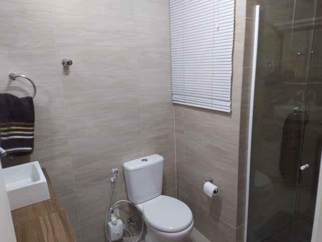 Apartamento à venda com 2 dormitórios em São sebastião, Porto alegre cod:170107 - Foto 10