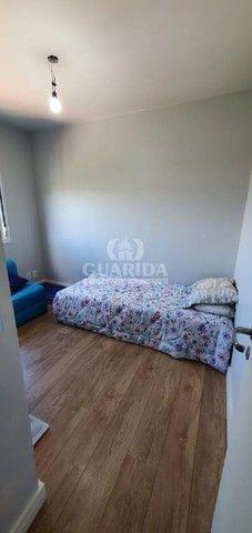 Apartamento para aluguel, 2 quartos, 1 suíte, 1 vaga, JARDIM CARVALHO - Porto Alegre/RS - Foto 11