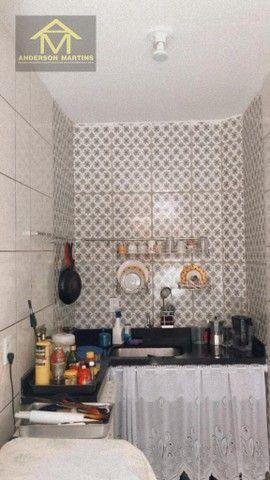 Apartamento em Itapuã - Vila Velha, ES - Foto 10