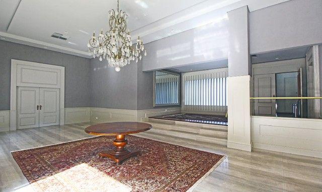 Apartamento à venda com 4 dormitórios em Moinhos de vento, Porto alegre cod:170255 - Foto 11