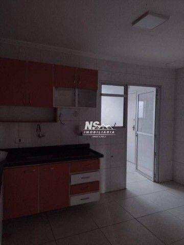 Ilhéus - Apartamento Padrão - Cidade Nova - Foto 8