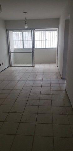 2 quartos 2 banheiros - Casa Caiada - 50m do mar - Foto 11