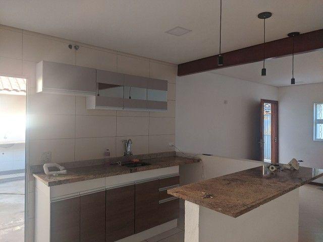 Casa V. Prudente de Moraes - Foto 11