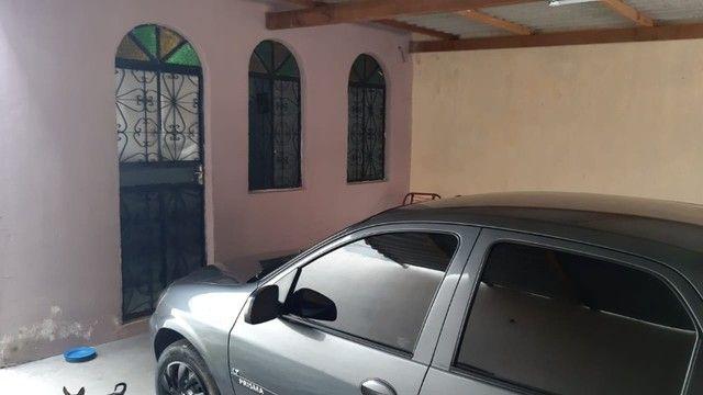 Casa no Bairro Armando Mendes - Foto 2