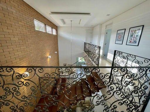 Casa com 5 dormitórios à venda, 325 m² por R$ 1.750.000,00 - Altiplano - João Pessoa/PB - Foto 10
