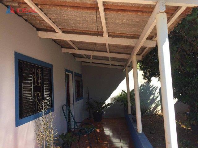 Casa com 2 dormitórios à venda, 96 m² por R$ 260.000,00 - Jardim Andrade - Maringá/PR - Foto 3