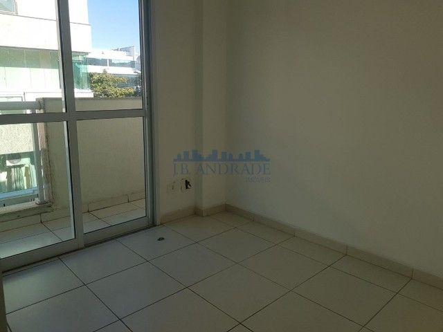 Apartamento à venda com 3 dormitórios cod:JB3APA1458 - Foto 13