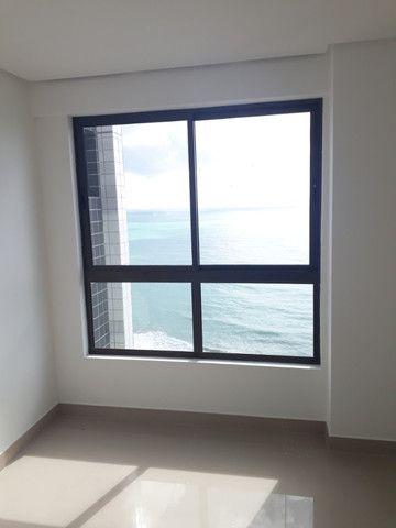Apartamento Jacarecica - 4 suítes - Foto 16