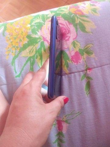 Celular Motorola - Foto 2