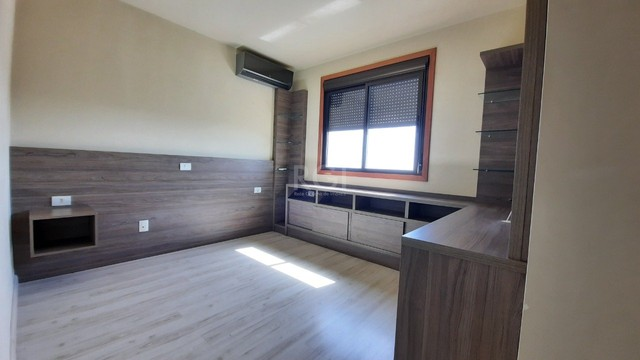 Apartamento à venda com 3 dormitórios em Vila jardim, Porto alegre cod:BL4108 - Foto 11
