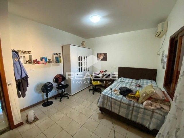 Casa com Piscina no Jardim Santa Rosa  - Foto 11